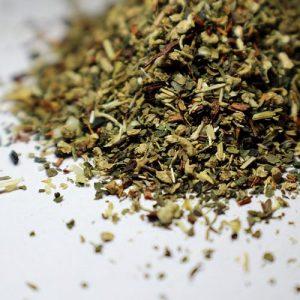 Žolynų arbatų mišiniai