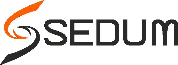 Sedum_logotipas