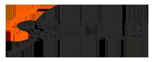 Sedum_logotipas_new